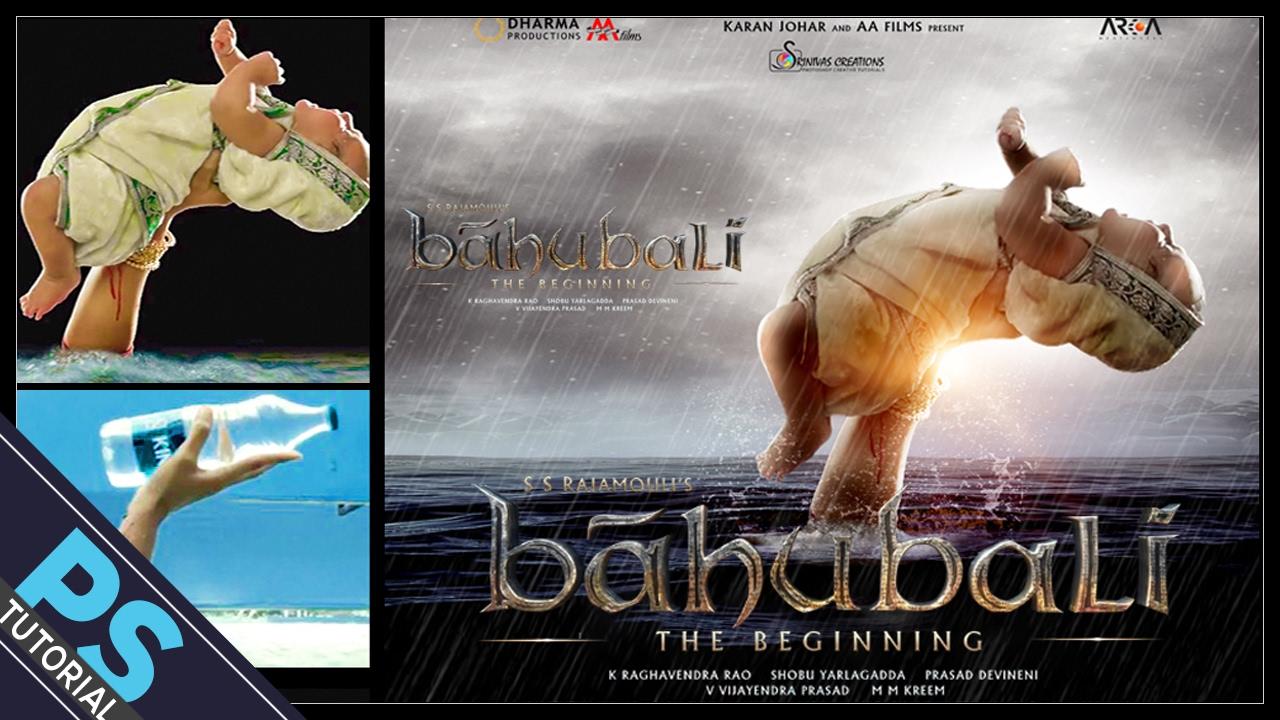 Watch and donwload bahubali 2 googll5cf7a - 5 10