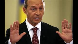 STIRIPESURSE.RO Băsescu despre abuzul în serviciu, la Napoca FM