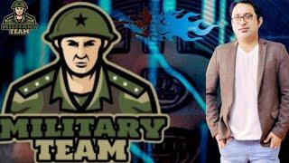 Pakistan Ki new technology   Duniya Ki Cheekhain Asmaano Pr   Spoton