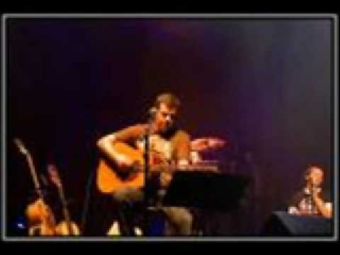 Emmerson Nogueira (Ticket to Ride) Cover