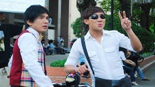 Phim Chiếu Rạp Mới | Chí Tài, Trấn Thành, Nhật Cường, Đan Trường, Miu Lê, Hiếu Hiền Mới Hay Nhất