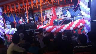 अभिनेता एंकर रविरंजन राय ने और  नवरत्न पाण्डेय ने कैशे ठुमका लगाए ,,फुल video जरूर देखें ,पार्ट 2