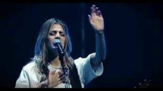 Best Of Hillsong Worship Mix 2 2017