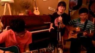 Trong Lành Những Giấc Mơ [Covered by Melodies Club]