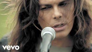 Gianluca Grignani - Il Più Fragile (videoclip) YouTube Videos