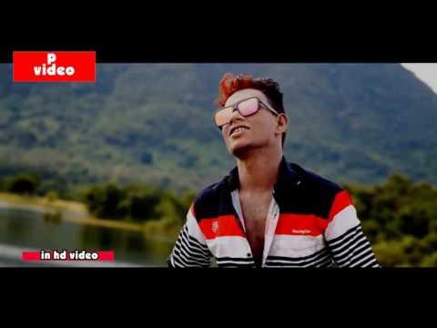 Aam Do Eyi Eng Do Aamiy (New Santali Song)Paneshwar Tudu