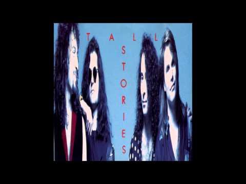 Tall Stories  Tall Stories 1991; HQ Full Album