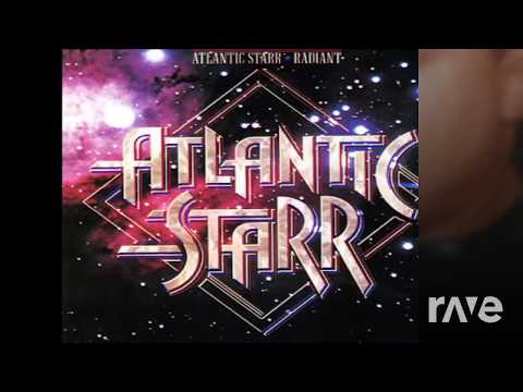 Send Starr Send For Me - Ron Hall - Topic & Theraregrooveman   RaveDJ
