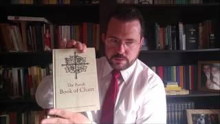 Baixar A música cristã no lar