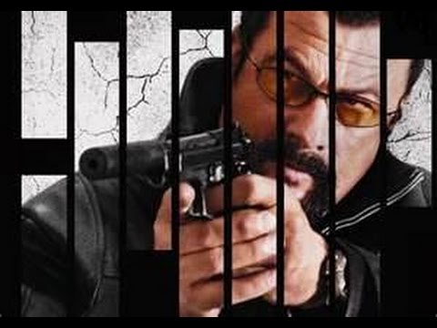 Download Mercenary: Absolution (2015) Movie Review