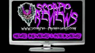 Rx Bandits - Holy Wars - ScorpTV