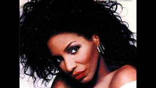 Stephanie Mills-Feel The Fire