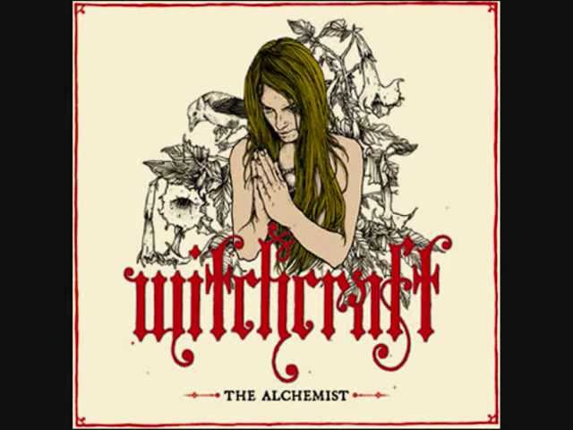 witchcraft-remembered-mssblacket