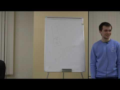 1.4 Линейные алгоритмы. Дивизион С (26.10.19)