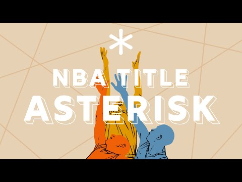 should-this-year's-nba-title-come-with-an-asterisk?-|-ringer-phd-|-the-ringer