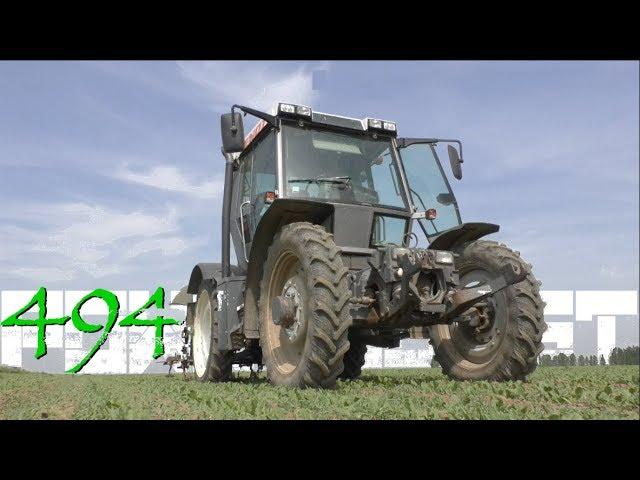 A 21 ans, ce futur agriculteur pense rentabilité !
