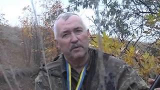 Охоты на утку с легавыми(Группа в контакте http://vk.com/safariarms Сайт компании http://www.safari-ukraina.com Сайт укрСАФАРИтур http://www.ukrsafaritur.com Три эпизода..., 2013-02-22T08:43:29.000Z)