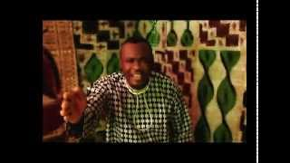 AFRICA - PASTOR CHRIS OGUGUA