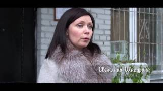 видео Зеленоградский краеведческий музей