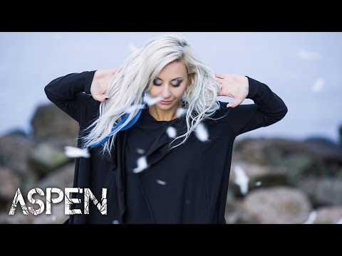 ASPEN -  Microsphere ( Official Music Video )