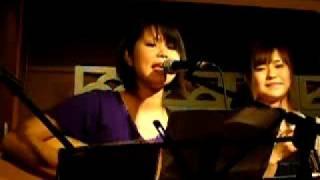 元東京エスムジカのrica tomorl(リカ・トゥモール)が、08年6月に、東京...