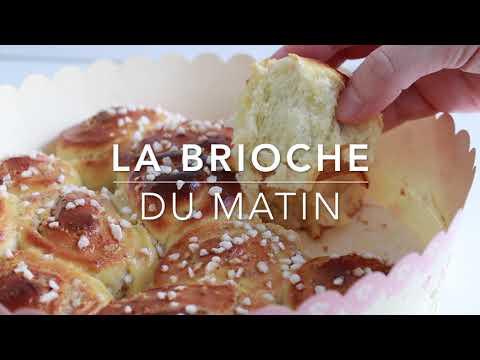 recette-de-brioche-maison-facile-et-moelleuse-/-easy-homemade-brioche-recipe