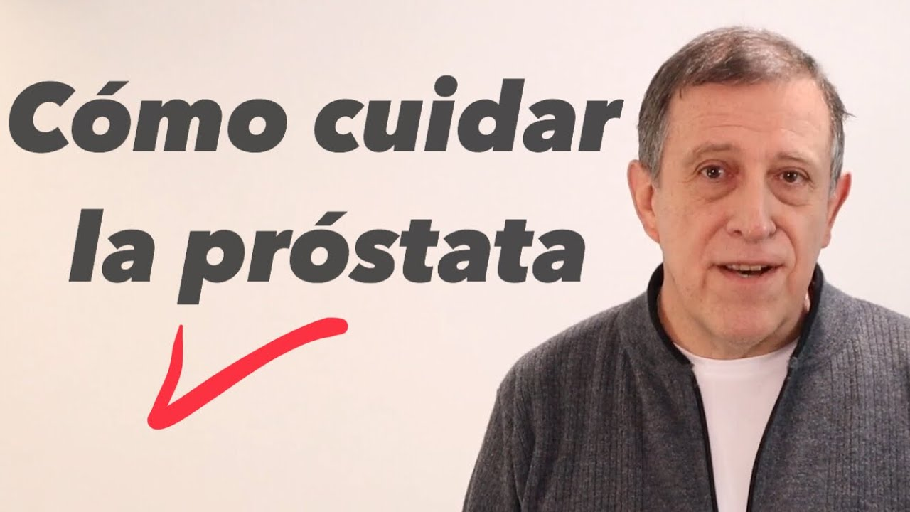 es bueno el jengibre para desinflamar la prostata