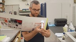 AlphaGraphics Expands Offerings with the Xerox iGen 5 Press
