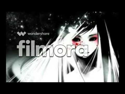 Nightcore - Feelin me (remix)