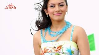 Actress Hansika's Leaked Bath Video Controversy