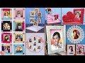 10 Easy : Best DIY Photo Frame Idea  DIY Projects