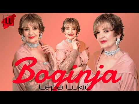 DOWNLOAD Lepa Lukić – Boginja – (Official audio 2021) Mp3 song
