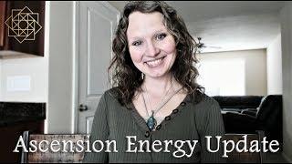 February Ascension Energy Update | Planetary Awareness, Divine Feminine, Ego, Aliens & Spirits