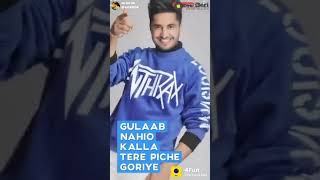 Nikle current | WhatsApp status | free download | Mp3 songs