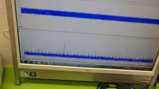 超音波の非線形制御技術 ultrasonic-labo