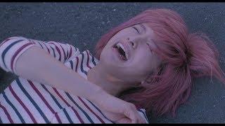 銀杏BOYZの峯田和伸が映画予告ナレーション初挑戦!『パーフェクト・レボリューション』予告編