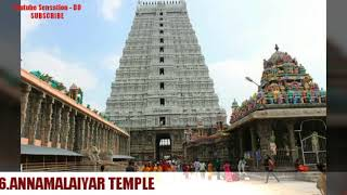 Europes Largest Hindu Temple | Abcforkids