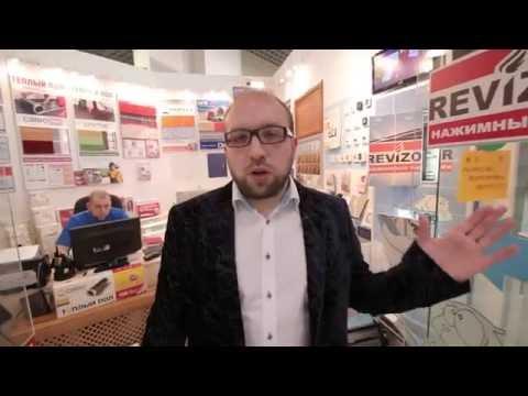 Как открыть ПРИБЫЛЬНЫЙ магазин в Торговом Центре? ИНСТРУКЦИЯ