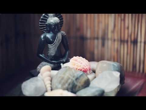 Clear Channel Massage - Swedish Bodywork Thai Massage Santa Rosa