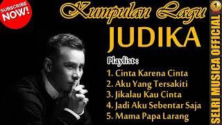 Download Lagu Judika full album mp3