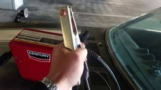 $6 upgrade must have for 120v 125 90 amp budget welders harbor freight, century lincoln electric etc