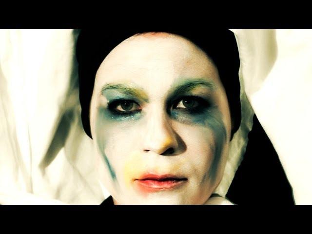 """""""The Claus"""" Lady Gaga Parody"""