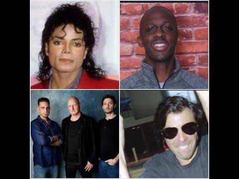Michael Jackson 's Estate Sues HBO for $100 Million over ' Leaving Neverland ' Documentary Mp3