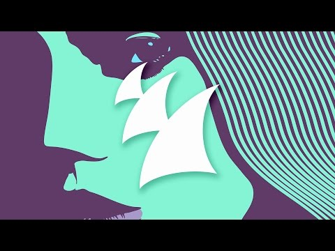 Kristine Blond - Love Shy (James Hype Remix)