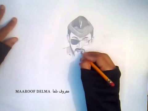 الشيخ محمد بن زايد Youtube