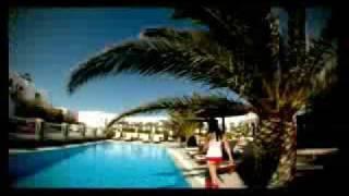 Edwart Maya ft. Alicia - Stereo Love