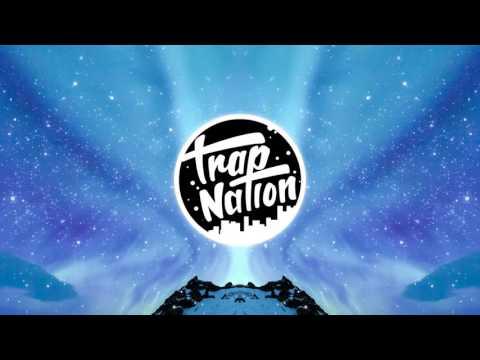 Kali Uchis - Ridin Round ft. Tory Lanez (Oshi Redo)