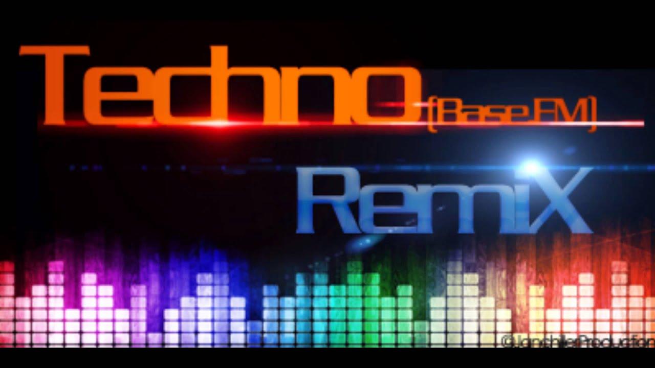 Deep Techno FM Canlı Yayını - Online Radyo Dinle - Radyo