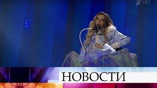Первый полуфинал конкурса «Евровидения» уже этим вечером на Первом канале.