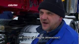 """""""Megatransporty"""" - premiera nowego programu już w czwartek o 22:15 w TVN Turbo!"""